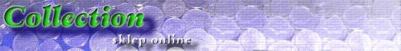 COLLECTION - Sklep numizmatyczny